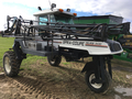 1997 Spra-Coupe 3430 Pull-Type Sprayer