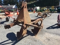 Ford Plow Miscellaneous