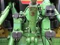 1990 John Deere 4755 Tractor