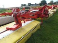 2013 Pottinger Novacat V10 Mower Conditioner