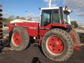 1980 International Harvester 3388 Tractor