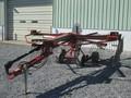Miller Pro 1150 Rake