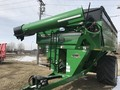 2014 Unverferth 1115 Grain Cart
