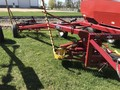 Rowse D9 Sickle Mower