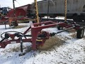 Rowse D9 Sickle Mower