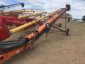 2013 Batco 1335 Augers and Conveyor