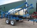 Blumhardt 1000 Pull-Type Sprayer