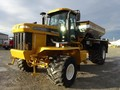 2002 Ag-Chem Terra-Gator 8104 Self-Propelled Fertilizer Spreader
