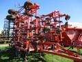 2014 Krause 5635 Field Cultivator