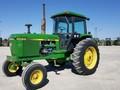 John Deere 4050 Tractor