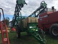 2009 Great Plains TSF660 Pull-Type Sprayer