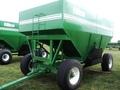 Killbros 525 Gravity Wagon