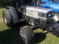 AGCO White 6045 Tractor