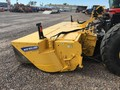 New Holland Durabine 416 Self-Propelled Windrowers and Swather