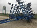 2007 New Holland ST250 Field Cultivator