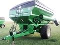 2014 Brent 782 Grain Cart