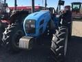 2002 Landini Atlantis 80 Tractor