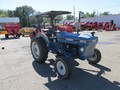 1983 Ford 2610 Miscellaneous