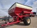 2013 Killbros 1185 Grain Cart