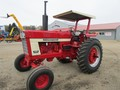 1971 International Harvester 966 Tractor