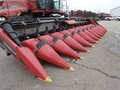 2012 Geringhoff Rota Disc 1230 Corn Head
