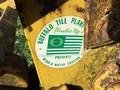 Buffalo 4500 Planter