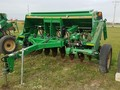 2007 Great Plains 1006NT Drill