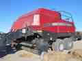 2004 Case IH LBX432 Big Square Baler