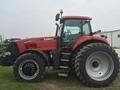 2014 Case 225 CVT Tractor