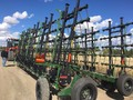 2008 Summers Manufacturing 72' Super Harrow Plus Miscellaneous