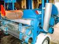 Brandt 4500 Grain Vac