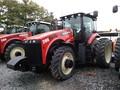 Versatile 290 Tractor