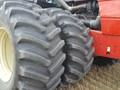 2011 Versatile 575 Tractor