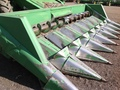 1982 John Deere 843 Corn Head