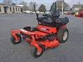 2001 Ariens Zoom 2050 Lawn and Garden
