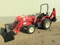2007 Branson 2910I Tractor
