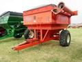 1999 Killbros 490 Grain Cart