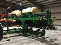 2014 Great Plains YP825AR Planter