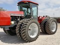 Case IH 9230 Tractor