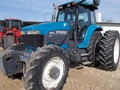 1994 Ford 8870 Tractor