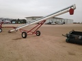 1999 Feterl 1034 Augers and Conveyor
