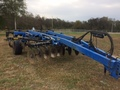 New Holland ST775 Disk Chisel