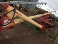 1985 Mayrath 8x62 Augers and Conveyor