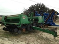 1997 Great Plains 3S-3000 Drill