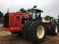2010 Buhler Versatile 435 Tractor