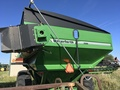 2010 Unverferth 7250 Grain Cart