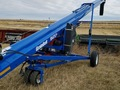 2018 Brandt 1547LP Augers and Conveyor