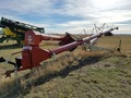 2013 Buhler Farm King 13x70 Augers and Conveyor