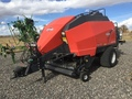 2012 Kuhn LSB890 Big Square Baler