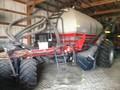 Case IH Concord 4010 Air Seeder